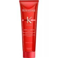 KERASTASE SOLEIL Crème UV Sublime 150 ML