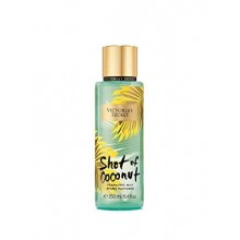 VICTORIA'S SECRET SHOT COCONUT 250 ML