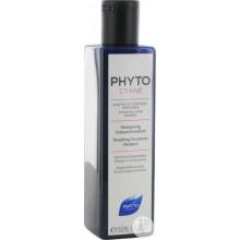 PHYTO PHYTOCYANE Shampooing Traitant Densifiant