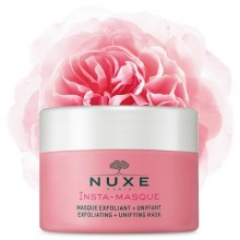NUXE INSTA-Masque Exfoliant+ Unifiant