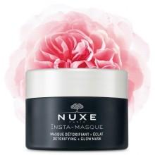 NUXE INSTA-Masque Détoxifiant+ Eclat