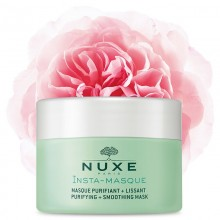NUXE INSTA-Masque Purifiant+ Lissant