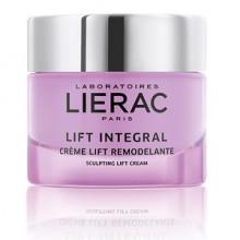 LIERAC  LIFT INTEGRAL Crème Lift Remodelante Jour  50 ml