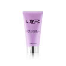 LIERAC LIFT INTEGRAL MASQUE 75ML