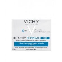 VICHY LIFTACTIV SUPRÊME NUIT 50 ML