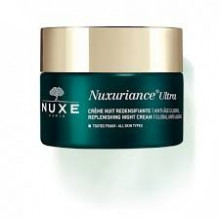 NUXE NUXURIANCE® ULTRA CRÈME NUIT 50ML