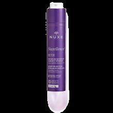 NUXE NUXELLENCE® DETOX NUIT 50 ML