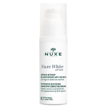 NUXE WHITE SÉRUM CONCENTRÉ BLANCHISSANT 30ML