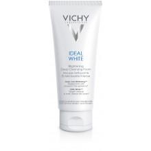 VICHY IDEAL WHITE Gel nettoyant éclaircissant intense