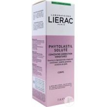 LIERAC PHYTOLASTIL Soluté Sérum Correction des Vergetures