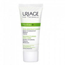 URIAGE HYSEAC R SOIN RESTRUCTURANT 40 ML
