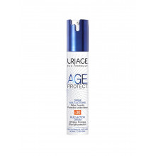 URIAGE AGE PROTECT CRÈME MULTI-ACTIONS SPF30 (40ML)