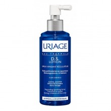 URIAGE DS LOTION 100 ML