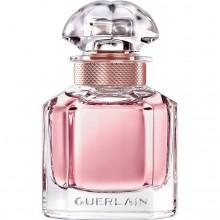 GUERLAN MON GUERLAIN Eau de Parfum Florale 30ML