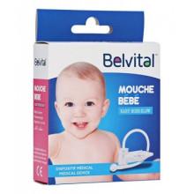 BELVITAL Mouche Bébé
