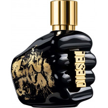 DIESEL ONLY THE BRAVE ZOE Eau de Toilette