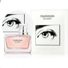 CALVIN KLEIN WOMEN EAU DE PARFUM 100 ML
