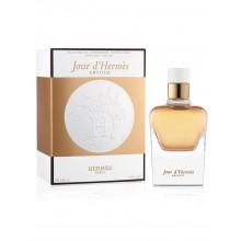 HERMES JOUR D'HERMES ABSOLU Eau de Parfum