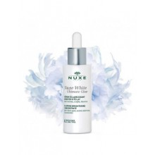NUXE WHITE ULTIMATE GLOW Serum Éclaircissant