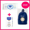 OFFRE MUSTELA PACK ETE