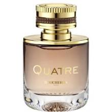BOUCHERON QUATRE ABSOLU DE NUIT Eau de Parfum