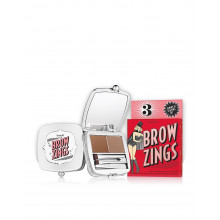 BENEFIT Brow Zings Kit Sourcils
