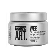 L'OREAL PROFESSIONNEL TECNI-ART A Head Glue
