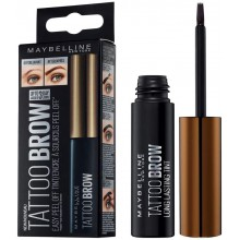 MAYBELLINE TATTO BROW SOURCIL