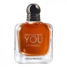 EMPORIO ARMANI STRONGER WITH YOU INTENSE