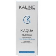 KALINE K-AQUA SOIN HYDRATANT 50ML