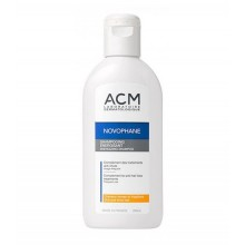 ACM NOVOPHANE SHAMPOOING ANTI CHUTE 200 ML