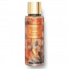 VICTORIA'S SECRET DARING PEACH DAISY Brume Parfumée