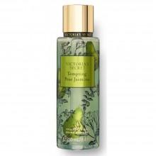 VICTORIA'S SECRET TEMPTING PEAR JASMINE Brume Parfumée