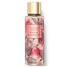 VICTORIA'S SECRET Blushing Berry Magnolia Brume parfumée