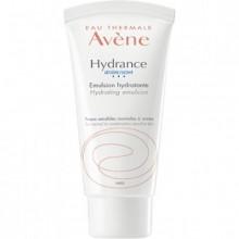 AVENE HYDRANCE Optimale Légère Emulsion hydratante