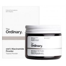 THE ORDINARY Poudre 100% Niacinamide