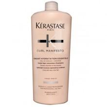 KERASTASE CURL MANIFESTO BAIN HYDRATATION FONDANT