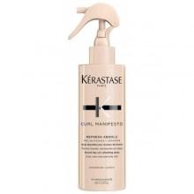 KERASTASE CURL MANIFESTO Refresh Absolu 190 ML