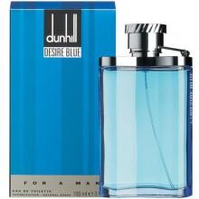 DUNHILL DESIRE BLUE HOMME Eau de Toilette 100 ml