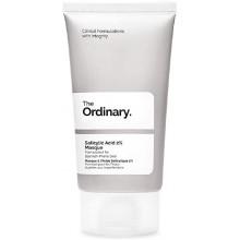 THE ORDINARY Masque Acide Salicylique 2% 50 ML