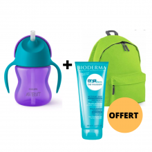 OFFRE AVENT BACK TO SCHOOL
