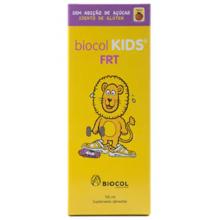 BIOCOL KIDS  Immunite FRT 150ml