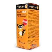 BIOCOL KIDS STOP-D 150ml