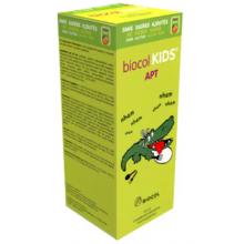 BIOCOL KIDS APT Appétit 150ml