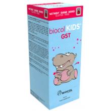 BIOCOL KIDS GST Coliques 90 ML
