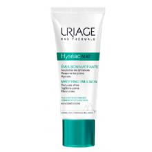 URIAGE HYSEAC MAT Crème 40 ML