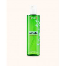 SENSILIS Ritual Care Cleansing Gel 400 ml
