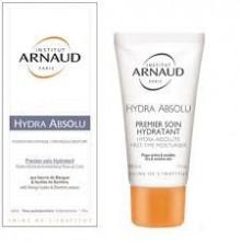 INSTITUT ARNAUD HYDRA ABSOLU Premier Soin Hydratant
