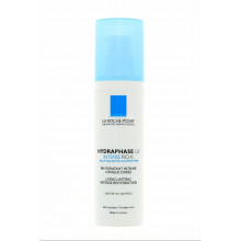 LA ROCHE POSAY HYDRAPHASE UV Intense Riche