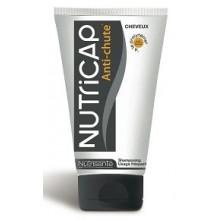 NUTRICAP Shampooing Anti Chute